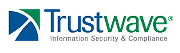 Trustwave - Information Security and Compliance - Protecting Your Privacy